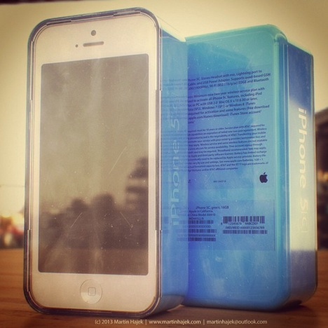 iphone5c_verp_konzept1