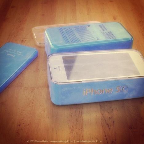 iphone5c_verp_konzept2