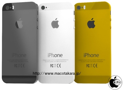 iphone5s_gold