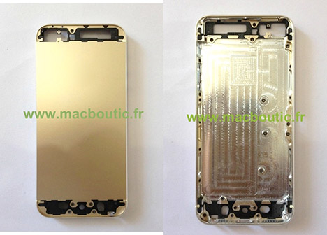 iphone5s_gold1