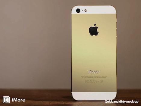 iphone5s_gold_mockup