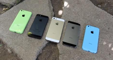 iphone5s_grahit_video