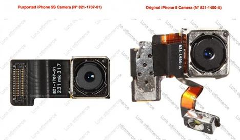 iphone5s_kamerasensor