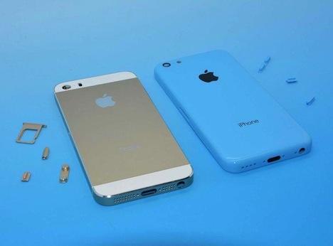 iphone5s_komp1