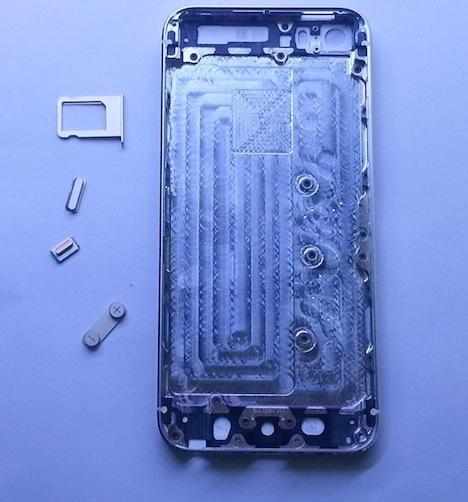 iphone5s_komp2