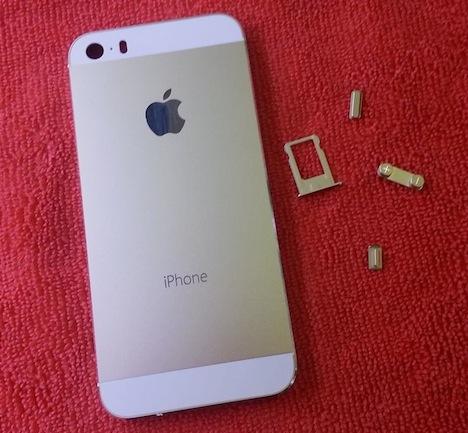 iphone5s_komp3