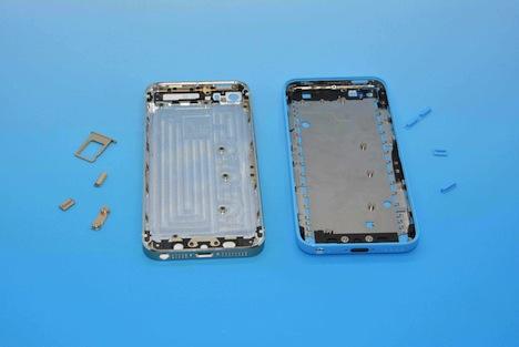 iphone5s_komp4