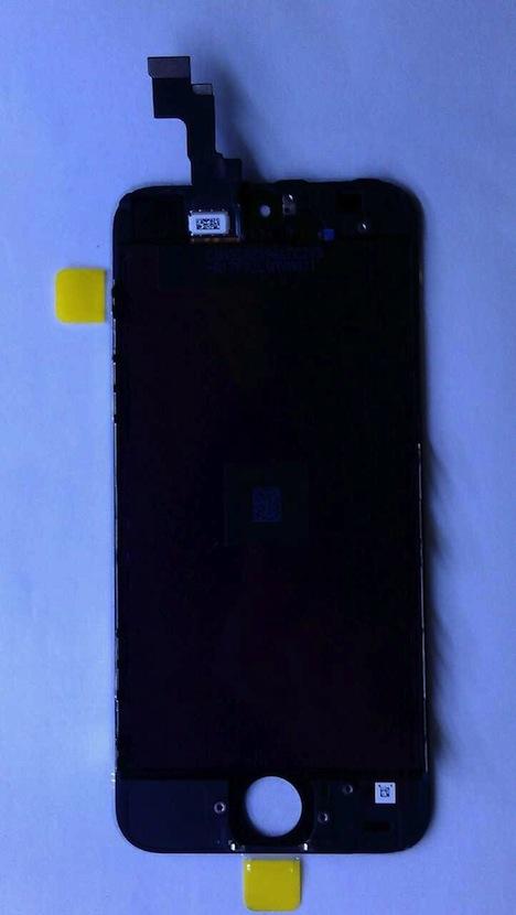 iphone5s_komp6