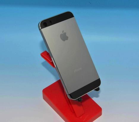 iphone5s_leak_grau1
