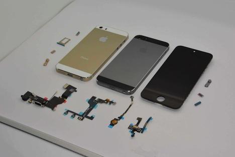 iphone5s_leak_grau2