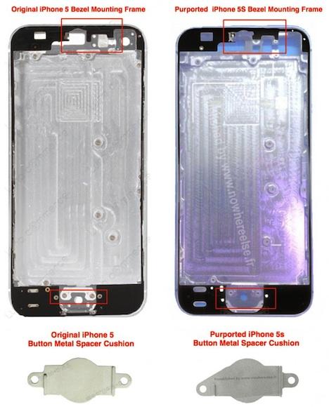 iphone5s_rahmen_homebutton