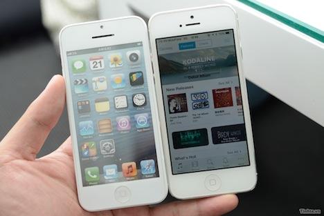 iphone5s_vs_iphone5c_1