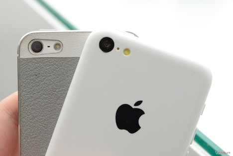 iphone5s_vs_iphone5c_4
