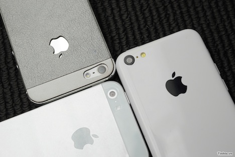 iphone5s_vs_iphone5c_5