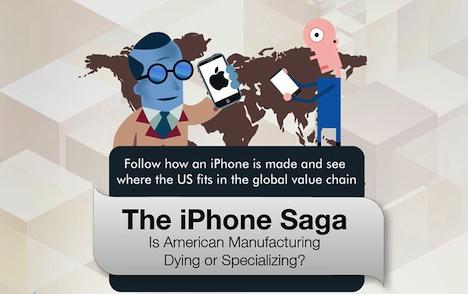 iphone_worldwide1