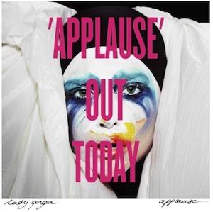 lady_gaga_applause