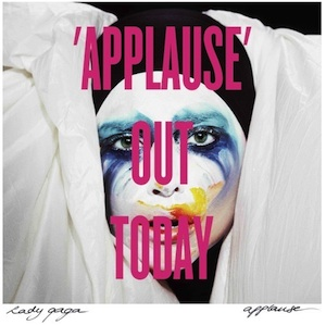lady_gaga_applause
