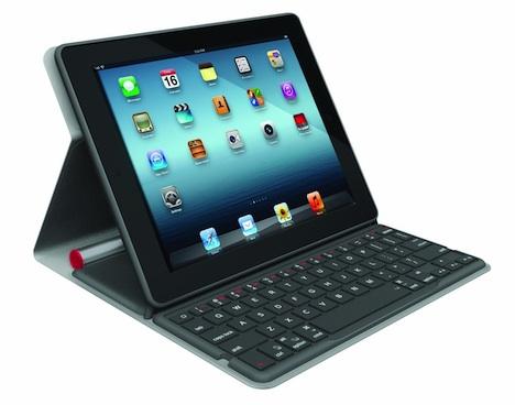 logitech_ipad_tastatur