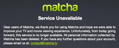 matcha_unavailable
