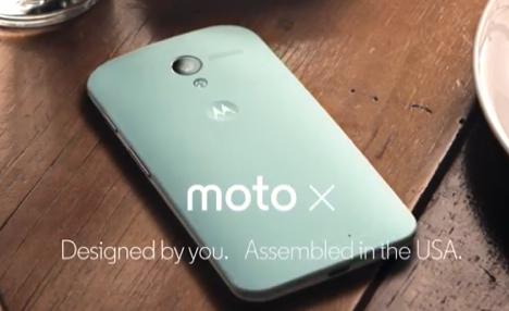 moto_x