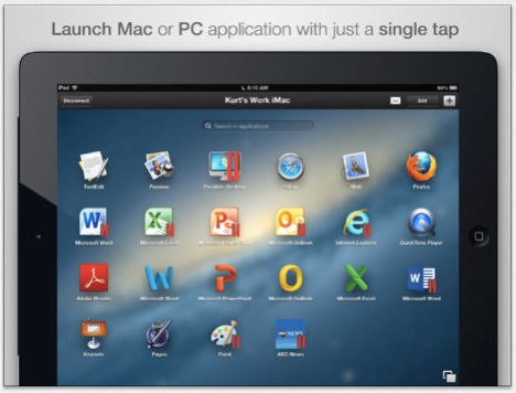 parallels_access-1