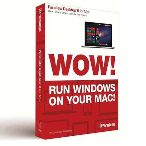 parallels_desktop9