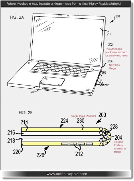 patent_macbook_flexibel