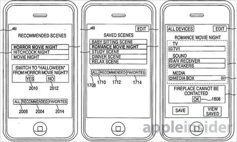 Smart-Home: Apple-Zertifizierung anstatt eigener Plattform? › Macerkopf
