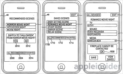 patent_smart_home