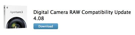 raw408