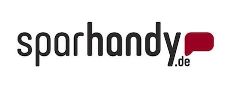 sparhandy