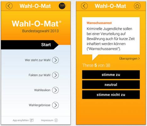 wahl_o_mat