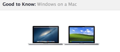 windows_mac