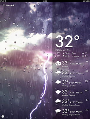 Magical Weather_Bangkok_Blitz