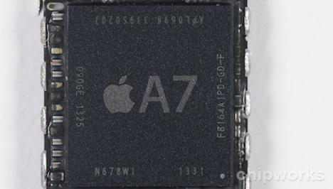 a7_chipworks