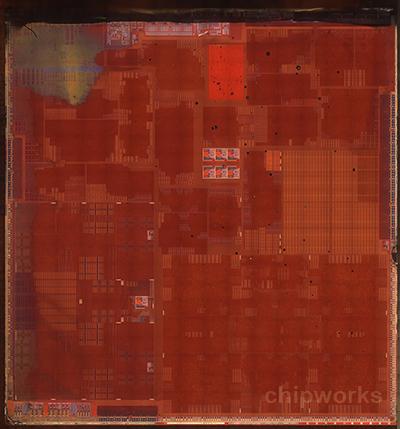 a7_chipworks_2