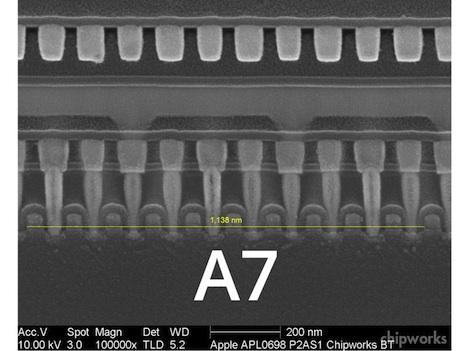 a7_mikroskop