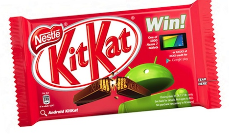 android_kitkat_riegel