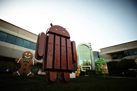 android_kitkat_riegel2