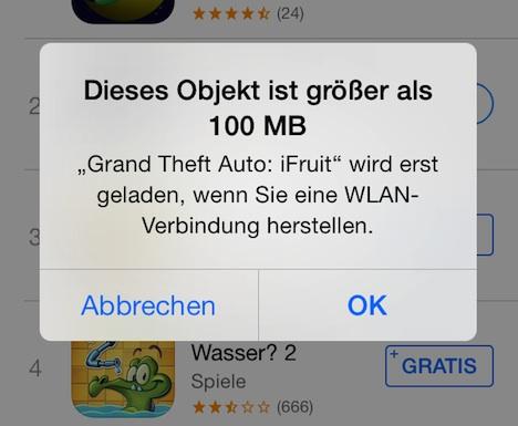 app_store_100mb_limit