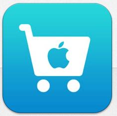 apple_Store_app_logo