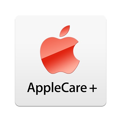 apple_care_plus_deutsch