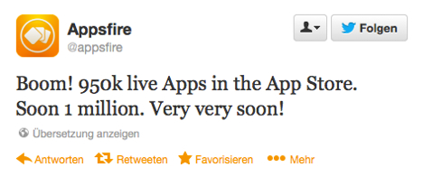 appsfire_tweet