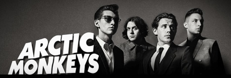 arctic_monkeys