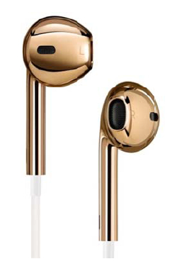 earpods_gold