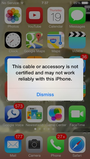 ios7_lightning_warning
