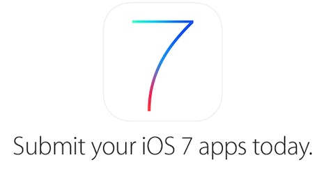 ios_submit_apps