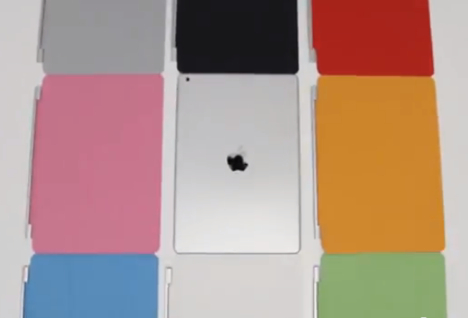 ipad5_smart_cover_leak