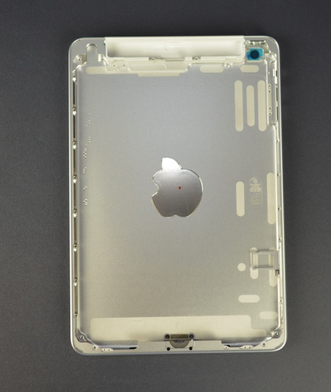 ipad_mini2_leak2