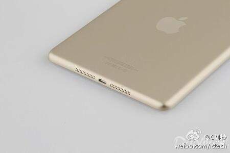 ipad_mini2_leak_gold